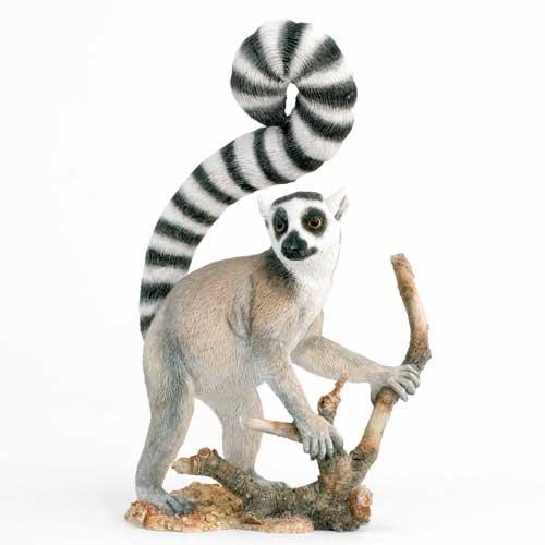 lemurien_bois dans Livre des Sagesses